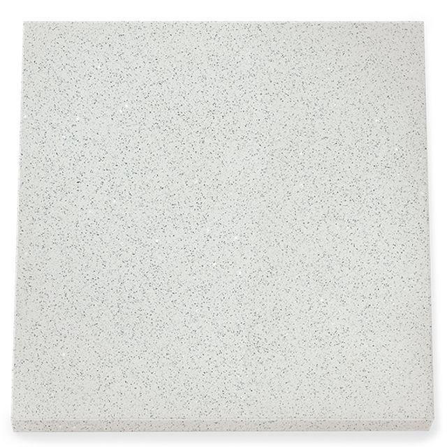Signature Whitney 65.5x132, 1 cm, Polished, White, Quartz, Slab