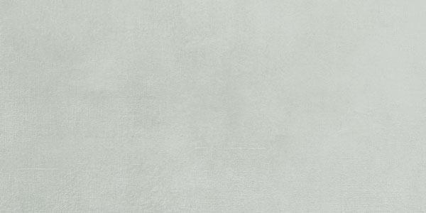Momentum Gris 12x24, Glazed, Gray, Rectangle, Porcelain, Tile