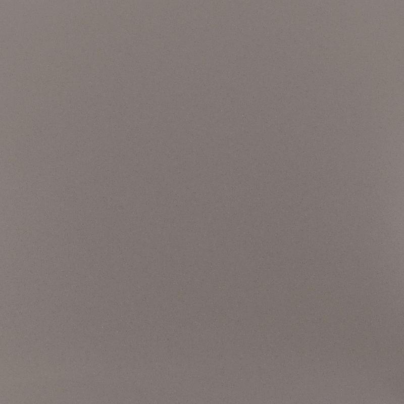 Minimum Taupe 24x24, Matte, Square, Color-Body-Porcelain, Tile