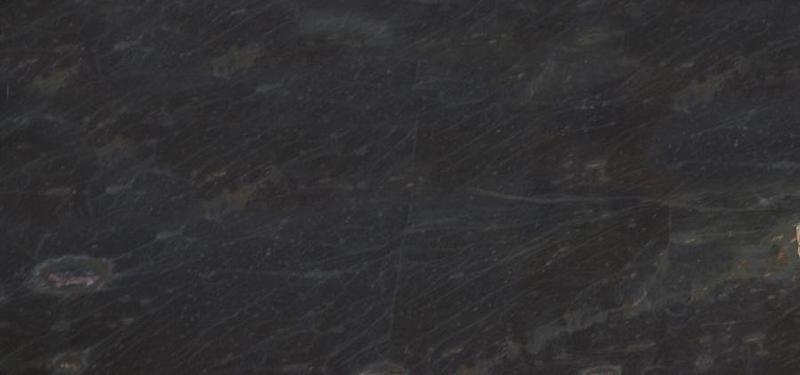 Granite Geode 57x120 0.75 in   Slab