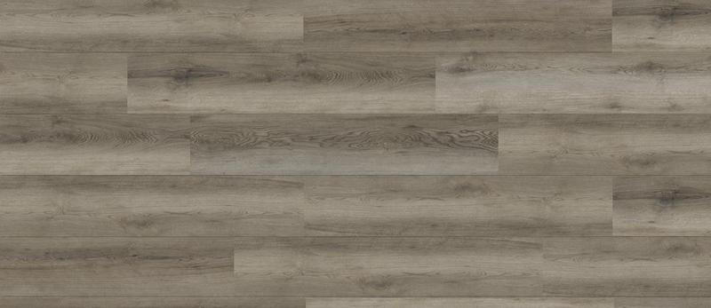 Blackwater Canyon Collection Swiss Light 7x48, Aluminum-Oxide, Stone-Plastic-Composite