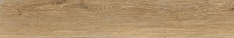 Woodbreak Pavers Oak 12x48, Glazed, Brown, Tan, Paver, Porcelain, Tile
