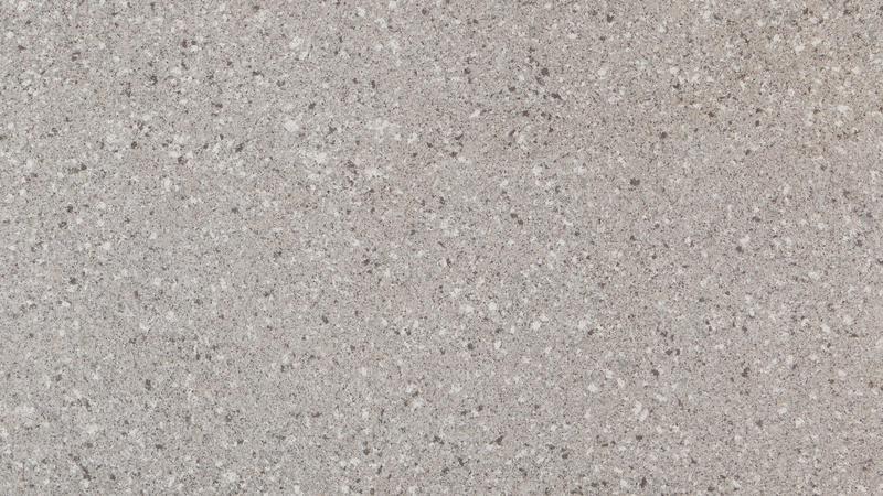 Group 3 Alpina White 08 Jumbo Size 63x128 20 mm Polished Quartz Slab