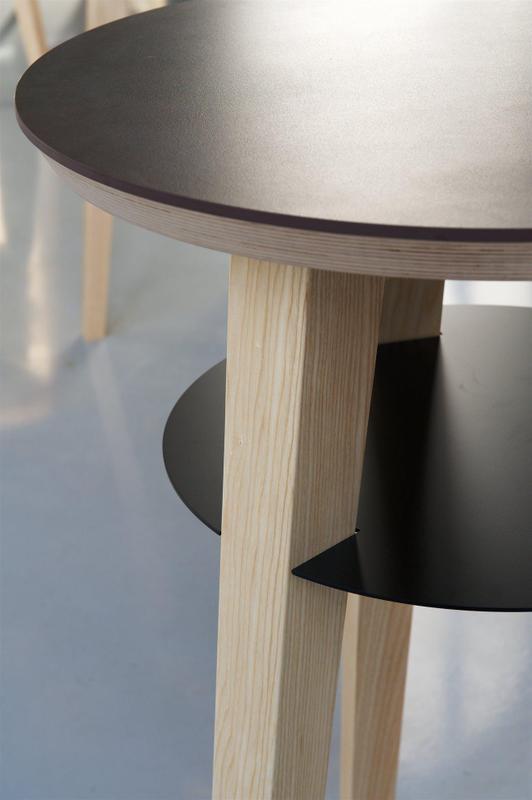 Group 0 Industrial Tiles Milar Standard Size 28x28, Smooth-Matte, Dark Brown, Square, Porcelain, Tile