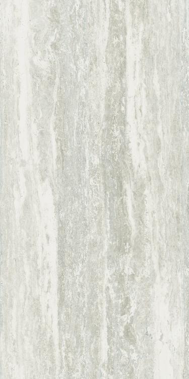 I Travertini White Matte 24x48 Porcelain  Tile