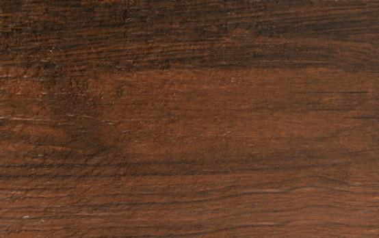 Pocono Cocoa 6x36, Glazed, Plank, Porcelain, Tile