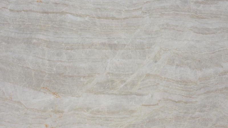 Quartzite Slab Taj Mahal 20 mm, Polished