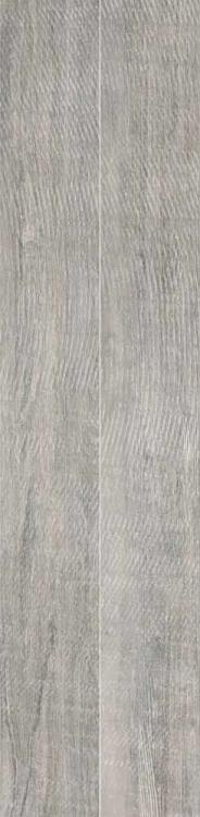 Selection Oak Grey Grip Matte, Glazed 6x36 Porcelain  Tile