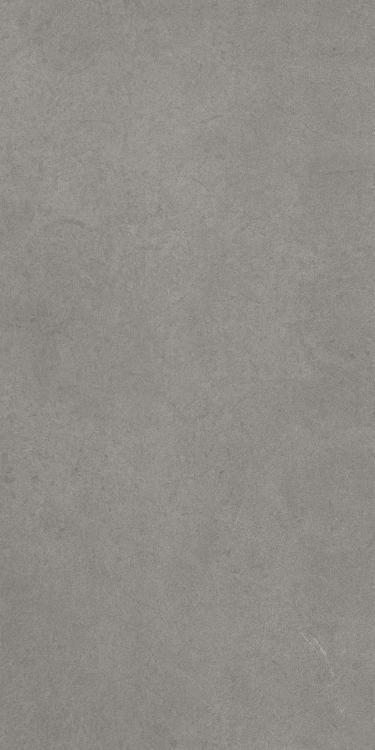 Core Concrete Matte 30x60 Porcelain  Tile