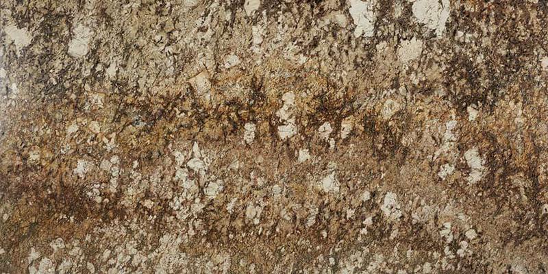 Granite Slabs Havana 2 cm, Polished, Slab, (Discontinued)