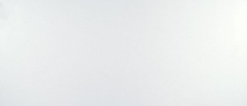 Calico 64x127, 30 mm, Polished, White, Quartz, Slab