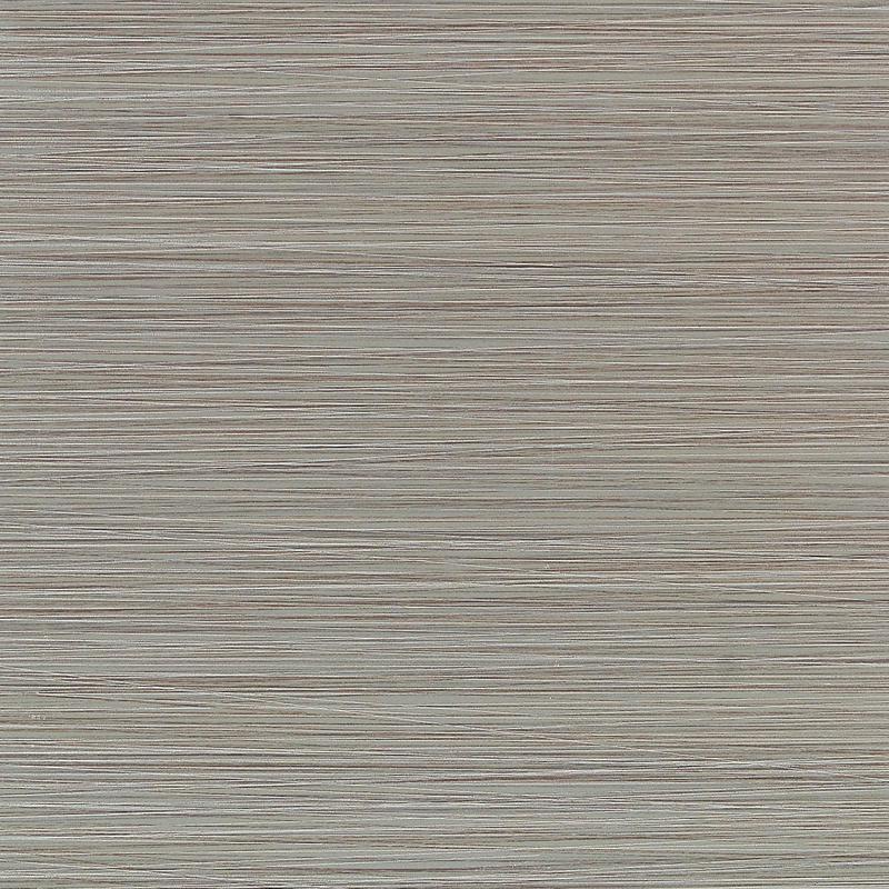 Fabrique Gris Linen Unpolished 6x24 Color Body Porcelain  Tile