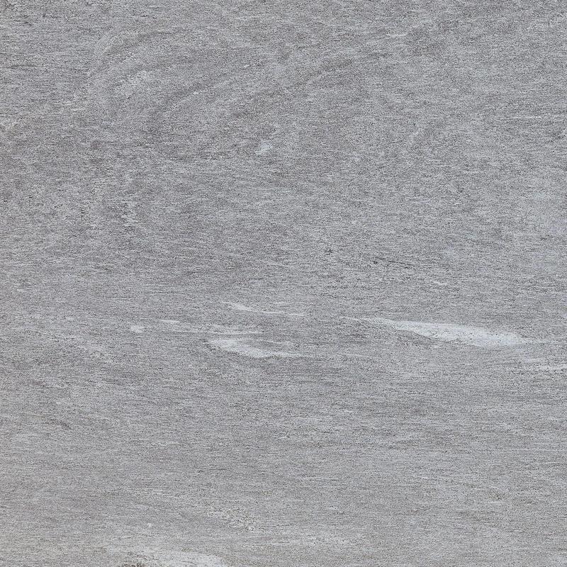 Ambassador Global Grey 24x24, Unpolished, Square, Color-Body-Porcelain, Tile