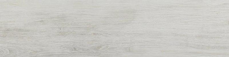 Sav Wood Bianco Glazed 8x32 Porcelain  Tile