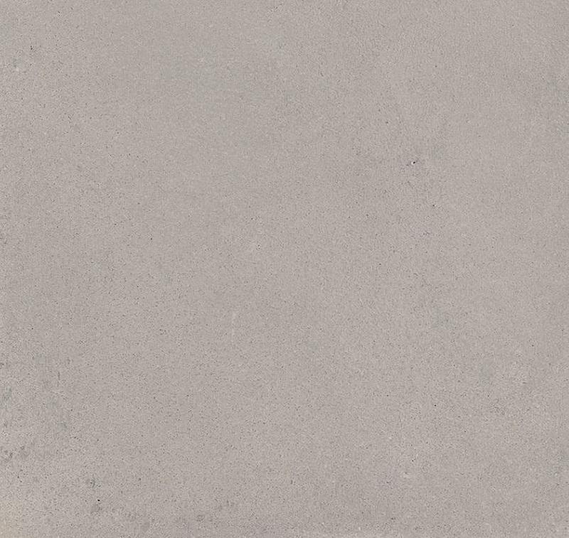 Marca Corona Chalk Silver Natural 8x8 Porcelain  Tile