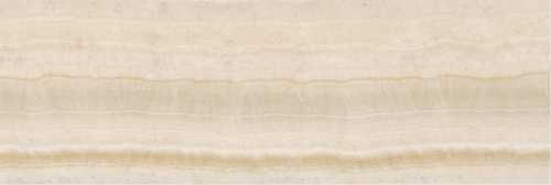 Onyx Honey 4x12, Natural, Brick, Porcelain, Tile