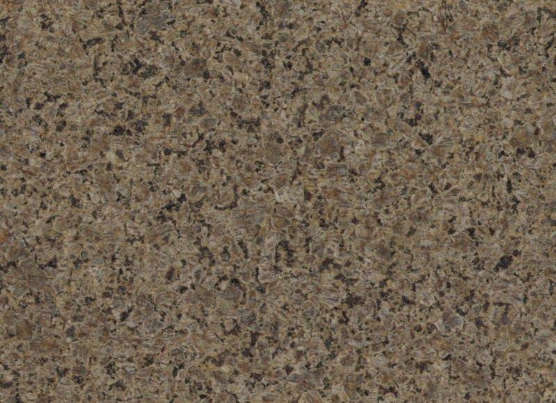 Granite Prefab Nova 16x96, 0.8 in, Polished