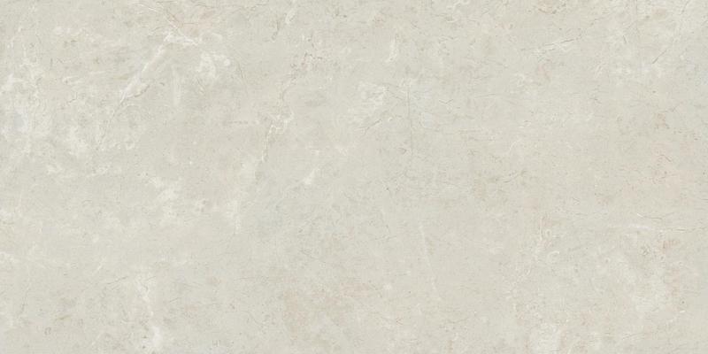 Florentine Argento Argent 12x24, Glossy, Silver, Rectangle, Porcelain, Tile