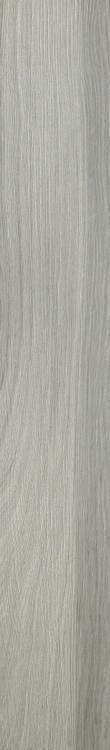 Le Plance Grigio Matte, Glazed 11x72 Porcelain  Tile