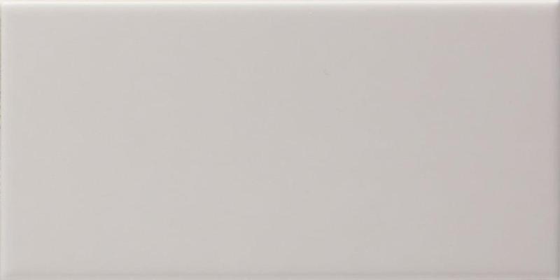 Paloma Cloud 3x6, Glossy, Rectangle, Ceramic, Tile