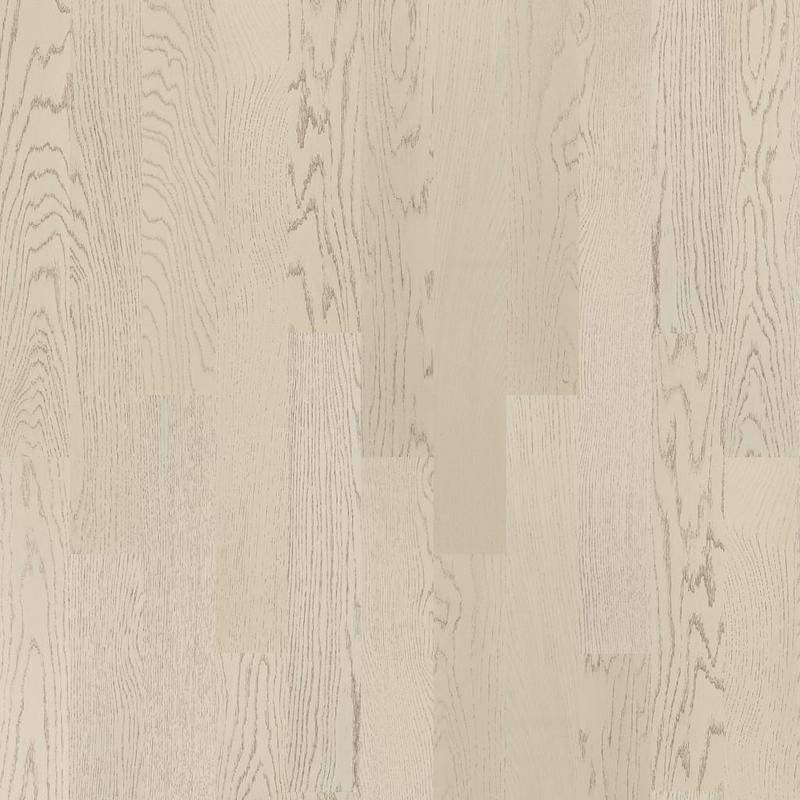 Empire Oak Astor 5xfree length, Uv, White-Oak, Engineered-Wood