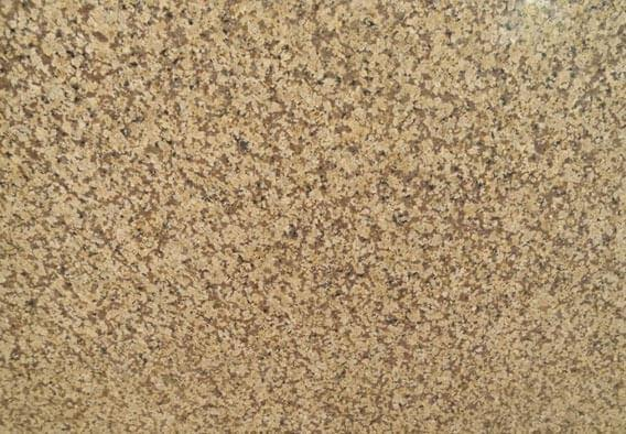 Marble Royal Cream 57x120 0.75 in Textured  Slab