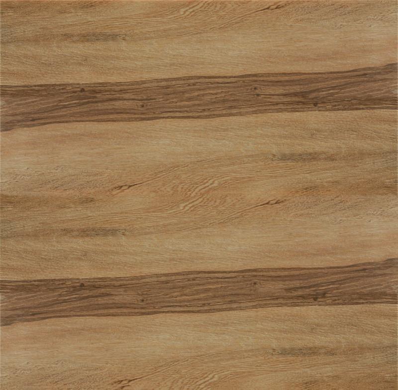 Keywood Honey 8.5x36, Glazed, Brown, Beige, Porcelain, Tile
