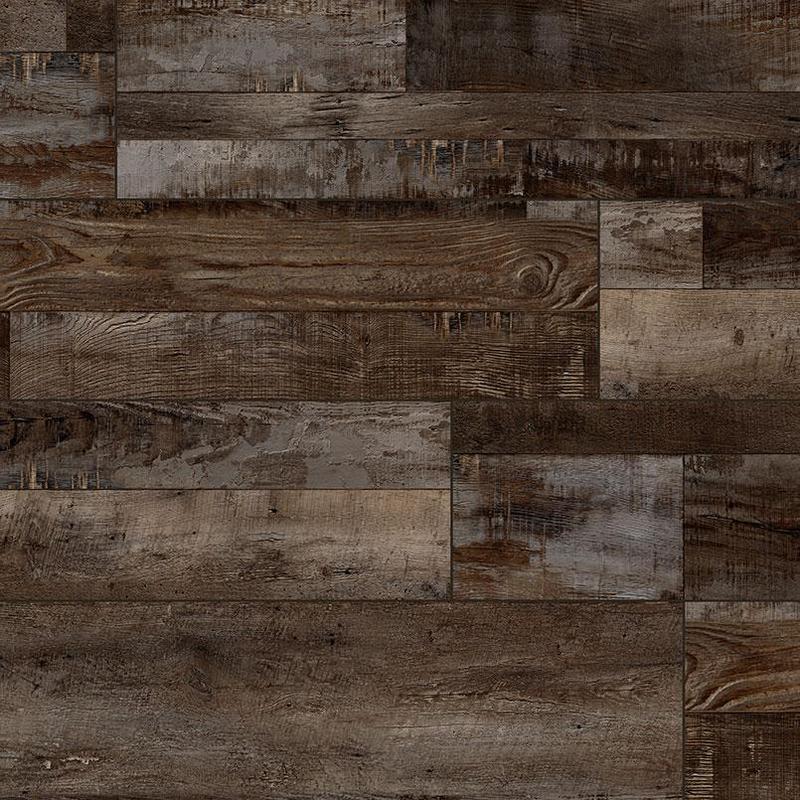 Xl Cyrus Bembridge 9x60, Low-Gloss, Brown, Luxury-Vinyl-Plank