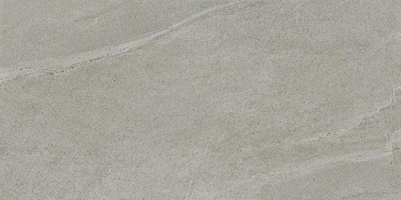 Tuscania Limestone Ash Matte 12x24 Porcelain  Tile