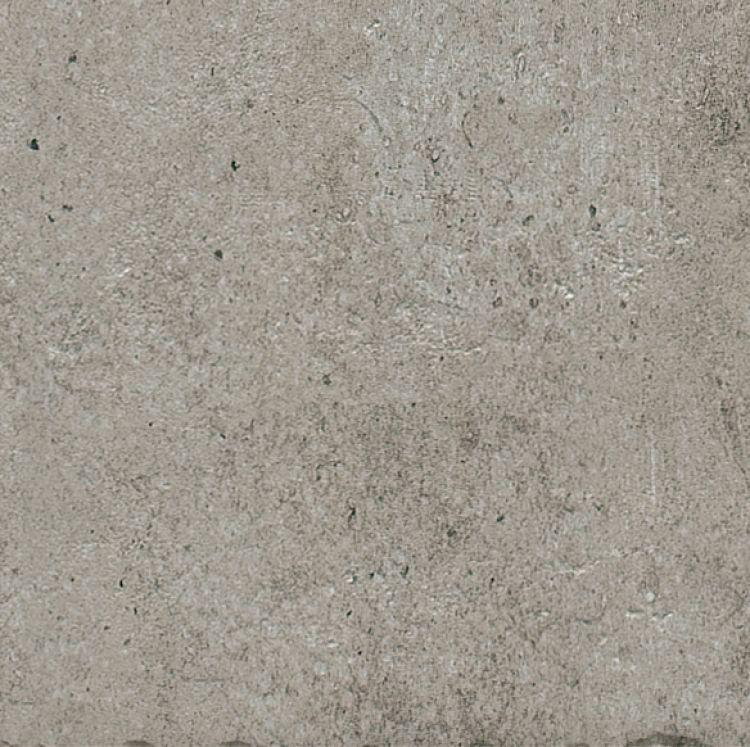La Roche Grey Matte, Glazed 32x32 Porcelain  Tile