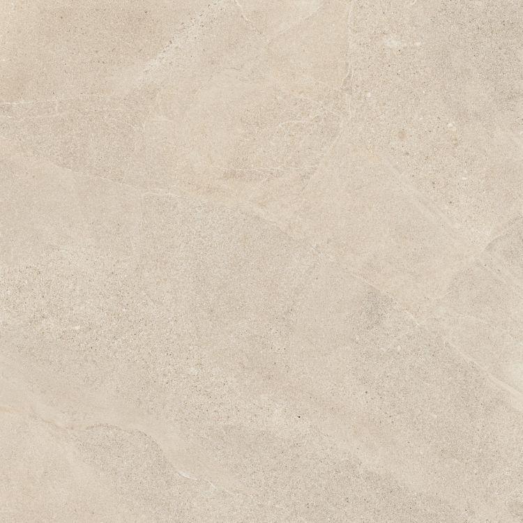 Tune Desert Matte, Unglazed 48x48 Porcelain  Tile