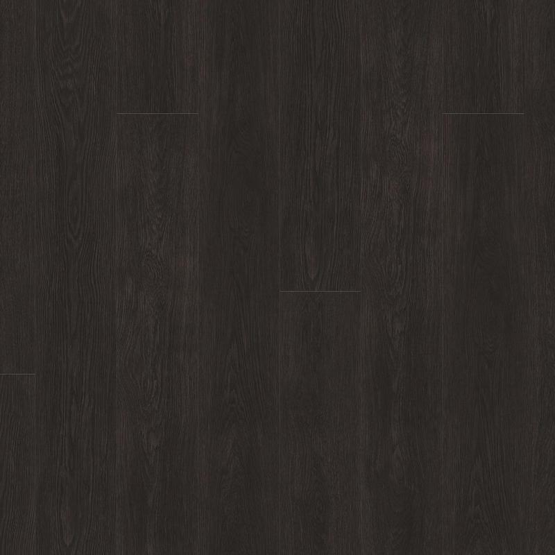 Parkway 0010 7x48 20 mil Luxury Vinyl Plank
