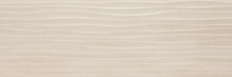 Materika Beige 16x48, Matte, Rectangle, Ceramic, Tile