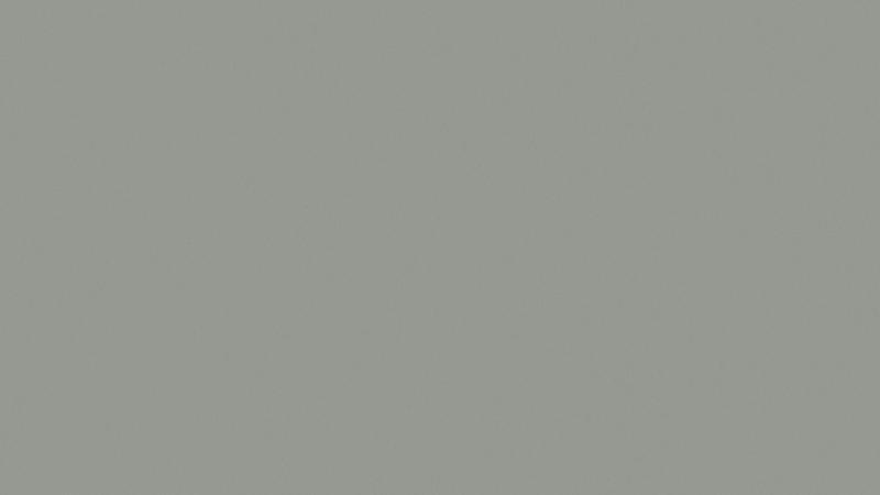 Group 4 Kensho Jumbo Size 63x128, 12 mm, Polished, Gray, Quartz, Slab