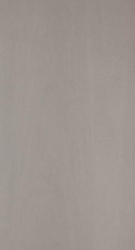 Classtone Cement 63x125 20 mm Satin Neolith Slab