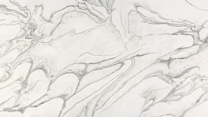 Group 3 Xgloss Stonika Collection Sky Standard Size 57x126, 12 mm, Polished, White, Porcelain, Slab