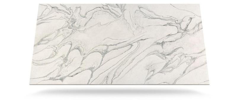 Group 3 Xgloss Stonika Tiles Sky Suggested Size 42x56, Polished, Light Grey, Porcelain, Tile