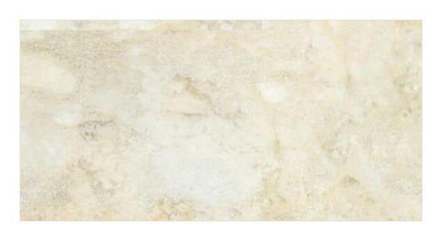 San Marco Limestone Tile 24x48 Honed