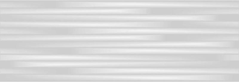 Wind White 16x48, Matte, Ceramic, Tile