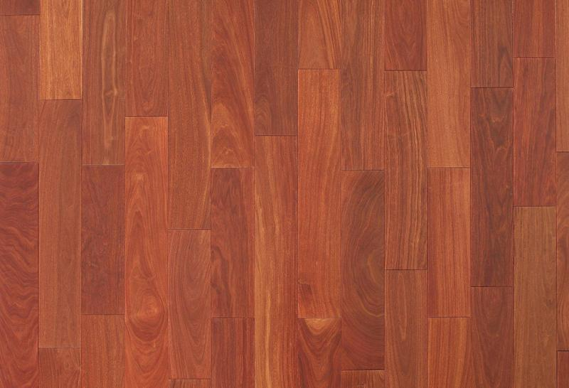 Solid Selection Santos Mahogany 90 in, Smooth, Brown, Balsamo, Engineered-Wood, Trim