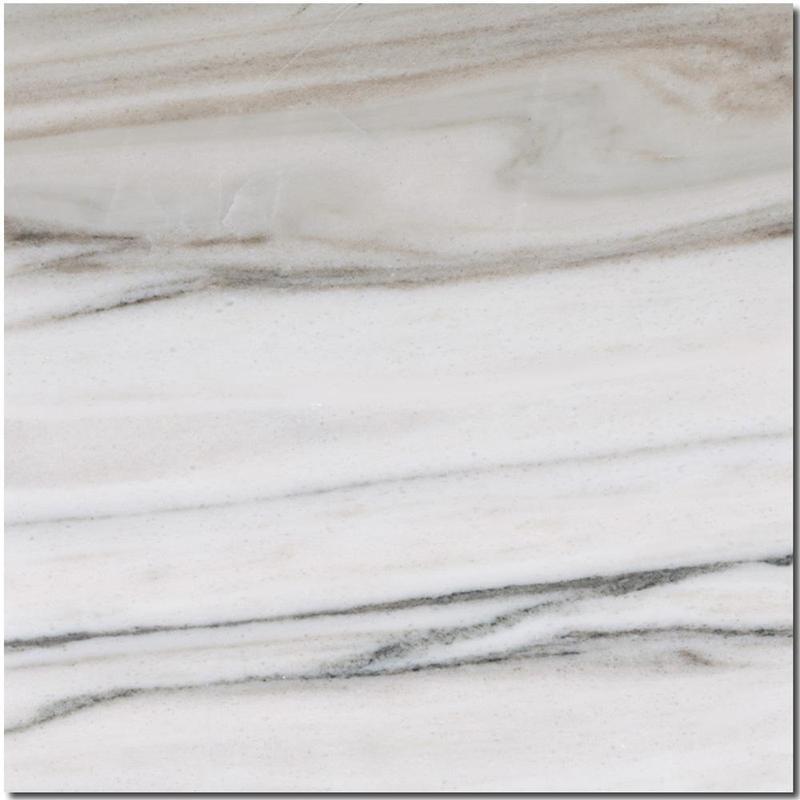 Skyline Marble Tile 18x18 Polished