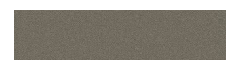 Modern 2.0 Cemento Polished 3x16 Ceramic Bullnose (Discontinued)