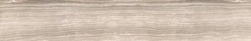 Eramosa Clay 6x36, Matte, Plank, Porcelain, Tile