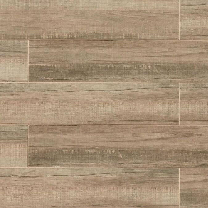 Forest Straw 8x36, Matte, Porcelain, Tile, (Discontinued)