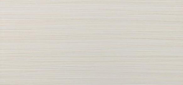 Runway Alabaster 12x24, Glazed, Rectangle, Porcelain, Tile, (Discontinued)