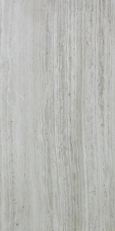 River Silver Matte, Glazed 18x36 Porcelain  Tile
