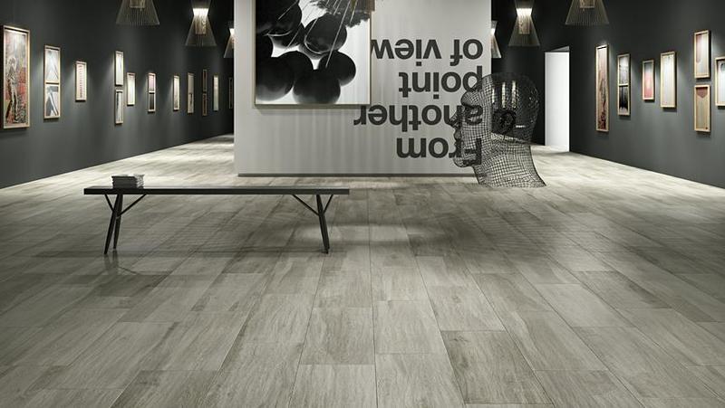 Aequa Cirrus 12x48, Standard, Color-Body-Porcelain, Tile