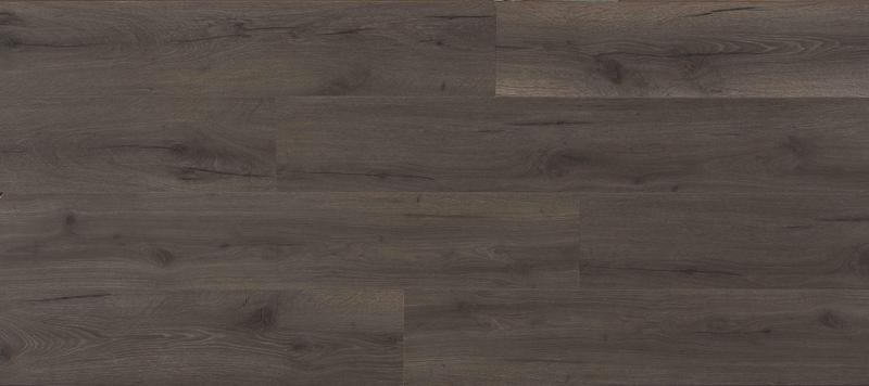 Urbanica 12 Mm Collection West Village 7.5x48, Embossed, Laminate