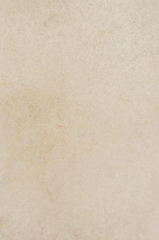 Limestone Slabs Jerusalem Gold Halila 70 mm Saw Cut  Slab