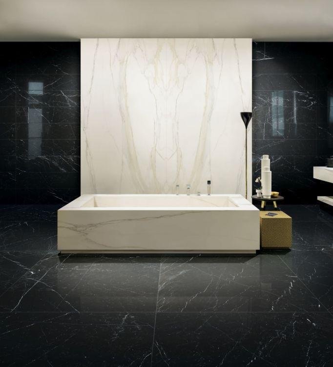 Classici Marquinia Matte 32x71 Porcelain  Tile